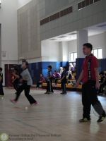 badminton-club-3