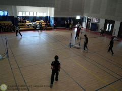 badminton-club-2