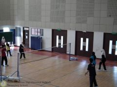 badminton-club-1