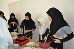cookery-1