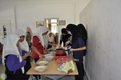 cookery-3