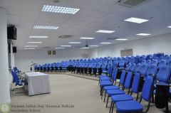 lecture-hall-1