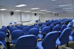 lecture-hall-2