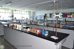 science-labs-6