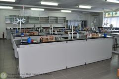science-labs-4