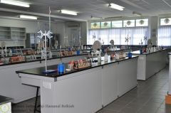 science-labs-2