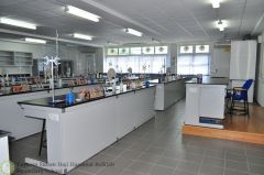 science-labs-1